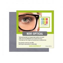 novi_optical