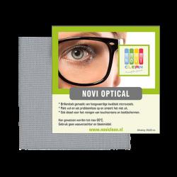 noviclean_brillendoek