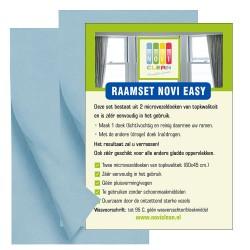 novi_easy_
